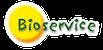 bioservice