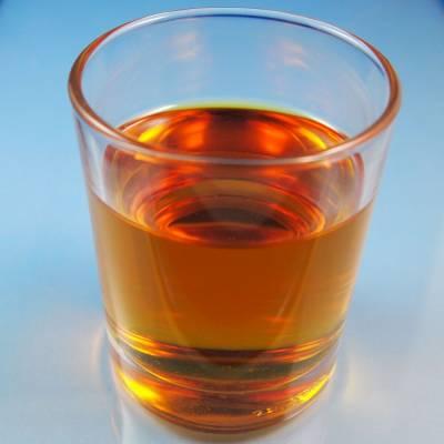 BIO-Orangenschalenöl
