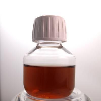 BIO-Rum braun, Inländer