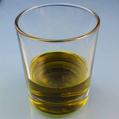 BIO-Traubenkern-Öl kaltgepresst